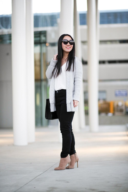 fashion-blogger-autumn-cashmere-cardigan-cole-haan