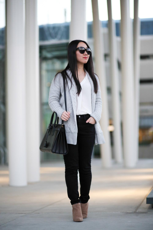 vancouver-fashion-blogger-jennyliu-autumn-cashmere