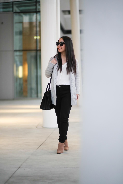 vancouver-fashion-blogger-outfit-autumn-cashmere-saint-laurent