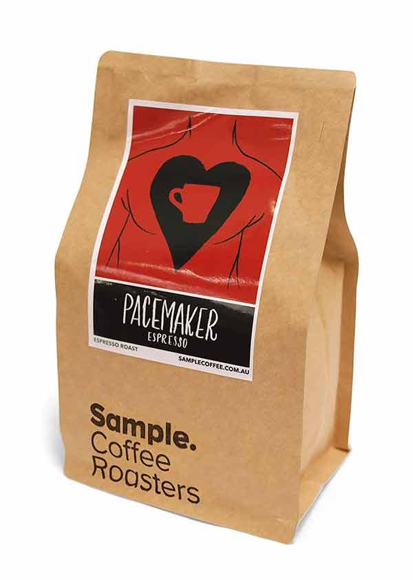 Sample Coffee.jpg