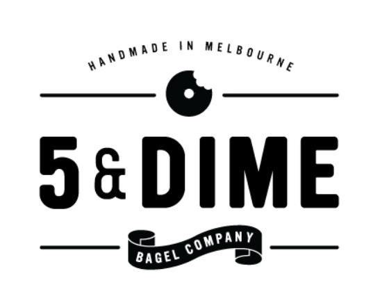 5-and-dime-bagels.jpg