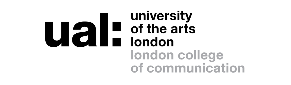 studio_sigmon_london_college_of_the_arts
