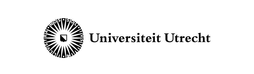studio sigmon university utrecht.png