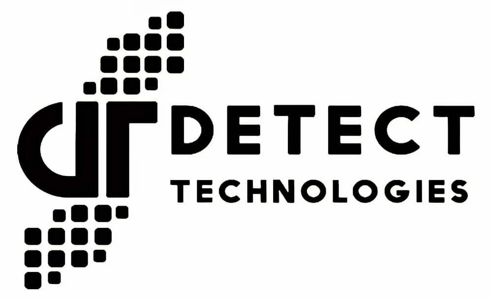Detect Technologies | detect technologies