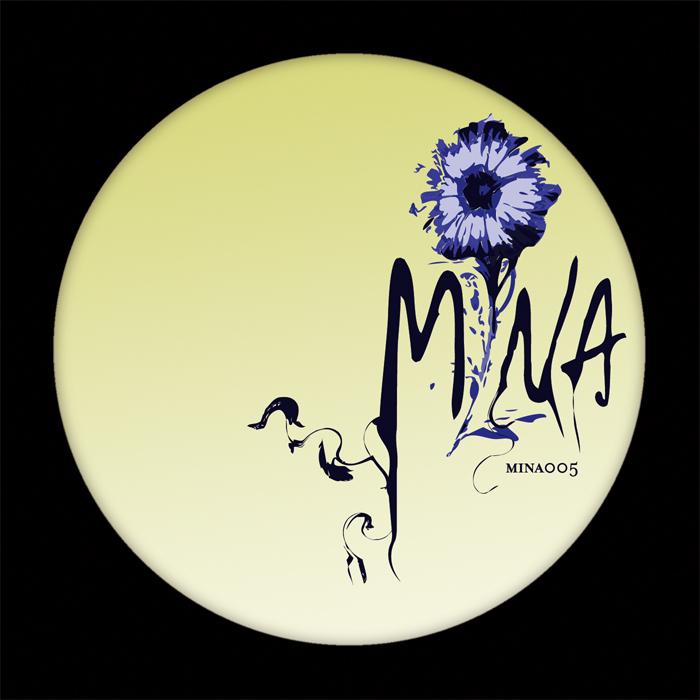 Clara Moto - Persephony (inc. René Breitbarth remix)
