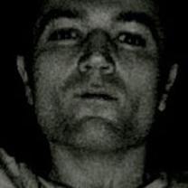 Dorian Clein