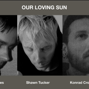Our Loving Sun