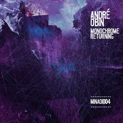 André Obin - Returning