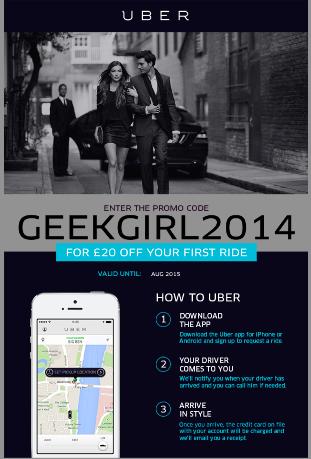 uber_geekgirl_promo