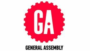 GeneralAssembly_GeekGirl