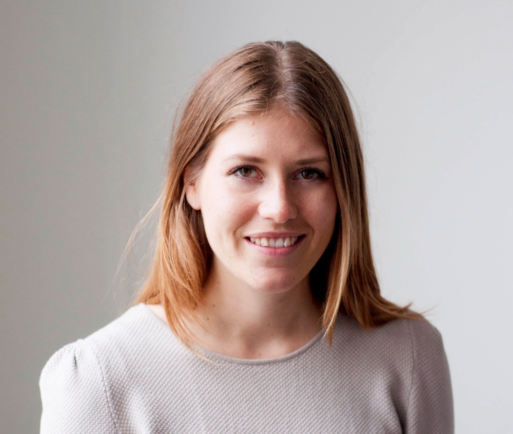Magdalena Krön Head of Rise London, Barclays open innovation platform. Connecting startups with growth opportunities and accelerating women in tech. LinkedIn | Twitter
