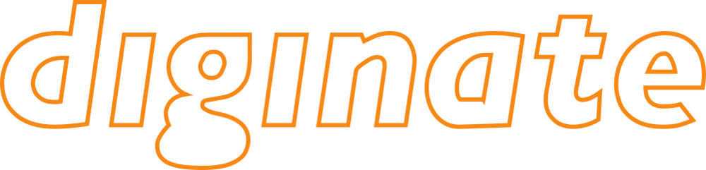 diginate_logo_orange.png