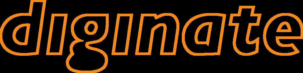 diginate_logo_orange.png