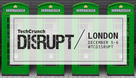 Tech crunch banner.png