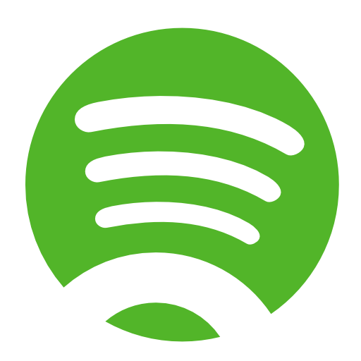 Media-spotify-icon.png