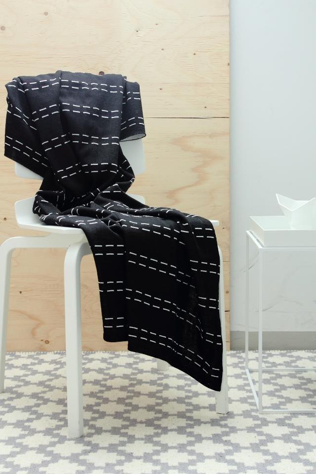 1KERTAA2 textiles