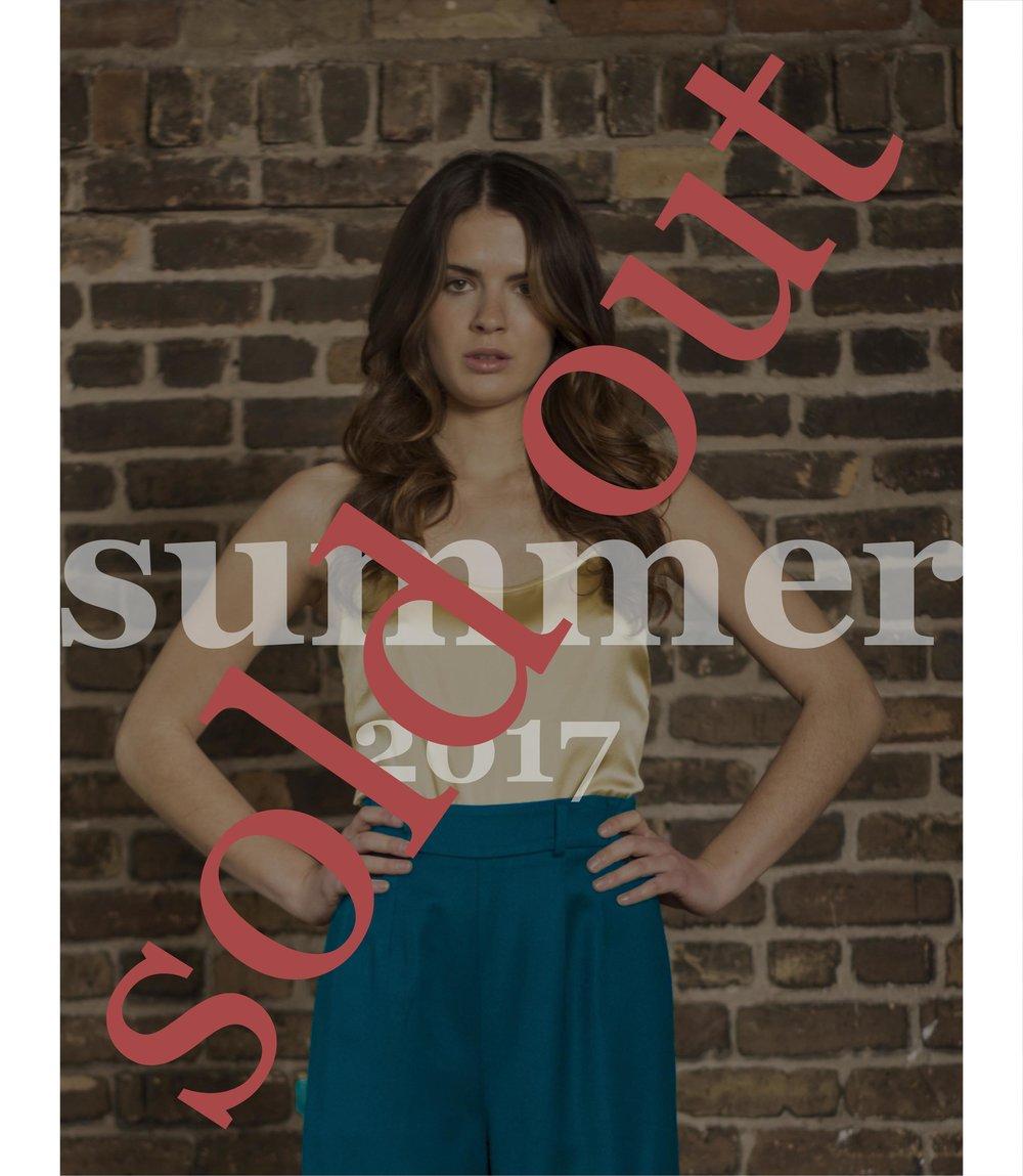 summer_2017_soldout.jpg