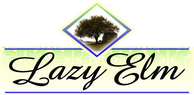 Lazy Elm Vineyard and Winery
