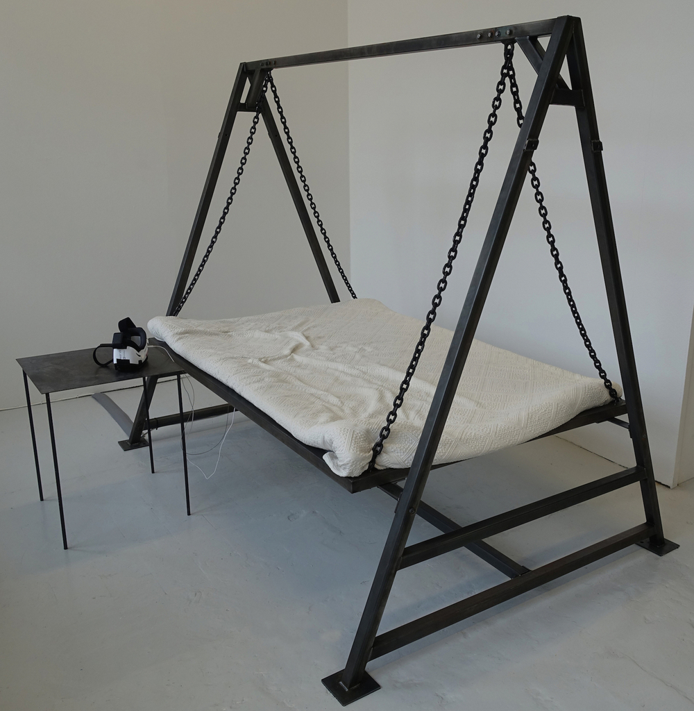 swingbed-2.jpg