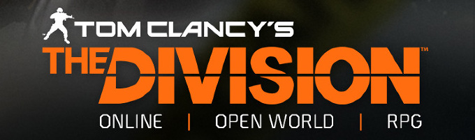 Currently working for Ubisoft Massive as an Environment Artist on Tom Clancy's The Division: