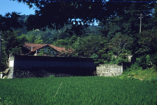 00.Bochynski'sHouse.Futsukaichi(21).jpg