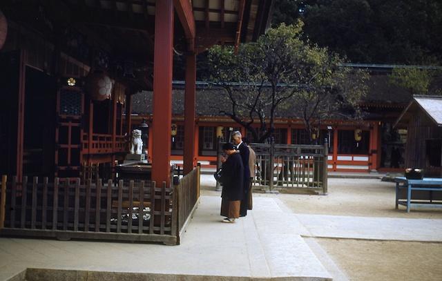 00.daizaifu(06).jpg