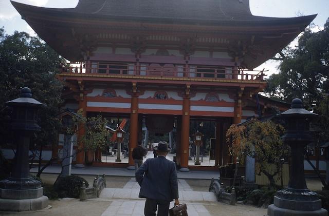 00.daizaifu(07).jpg