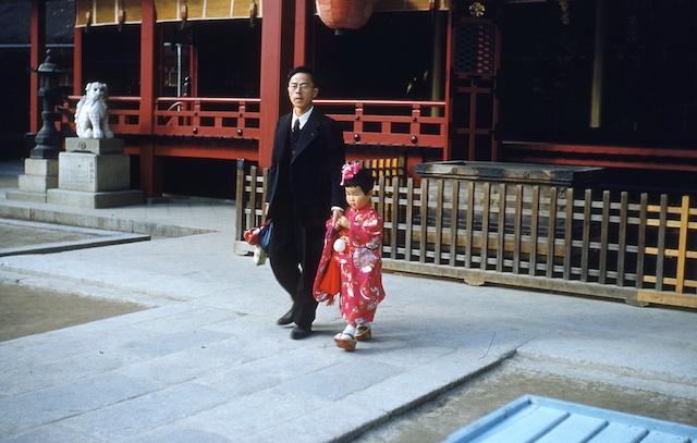 00.daizaifu(10a).jpg