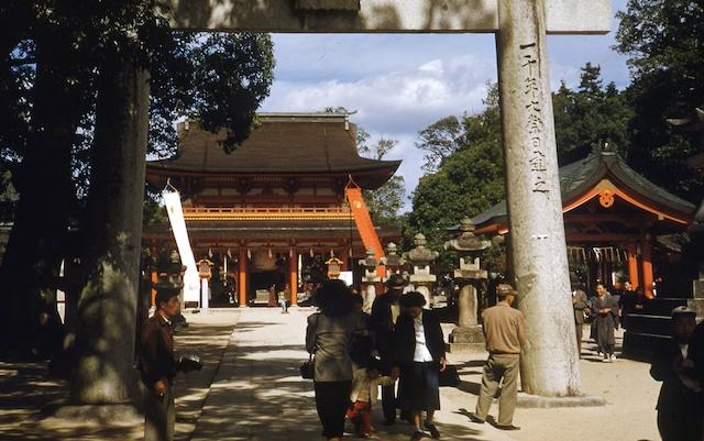 00.daizaifu(13a).jpg