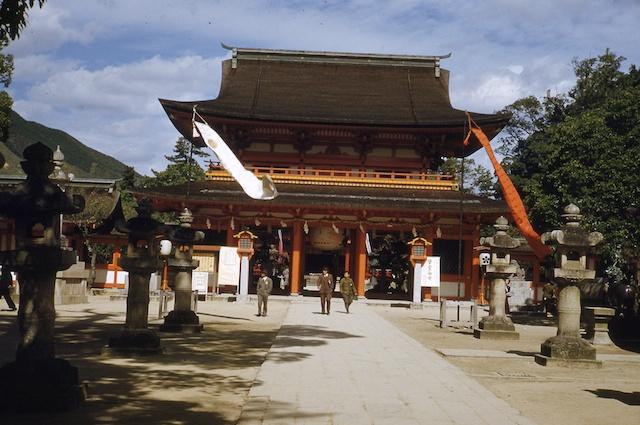 00.daizaifu(14a).jpg