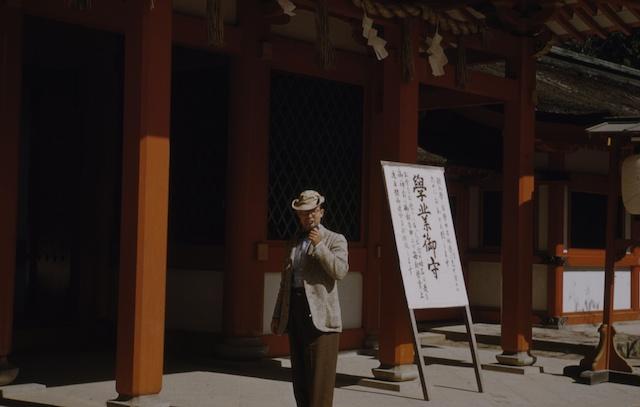 00.daizaifu(18).jpg