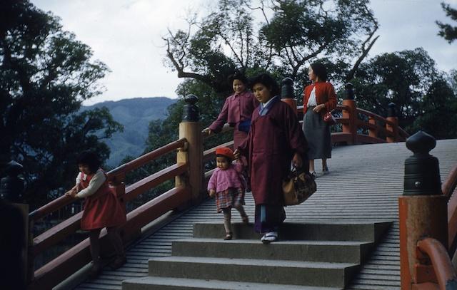 00.daizaifu(18a).jpg