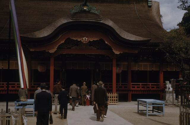 00.daizaifu(20).jpg