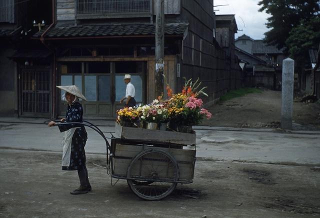 00.fukouka(02).jpg