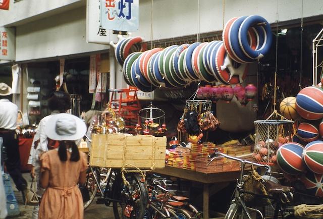 00.FukuokaGinza.009(12).jpg