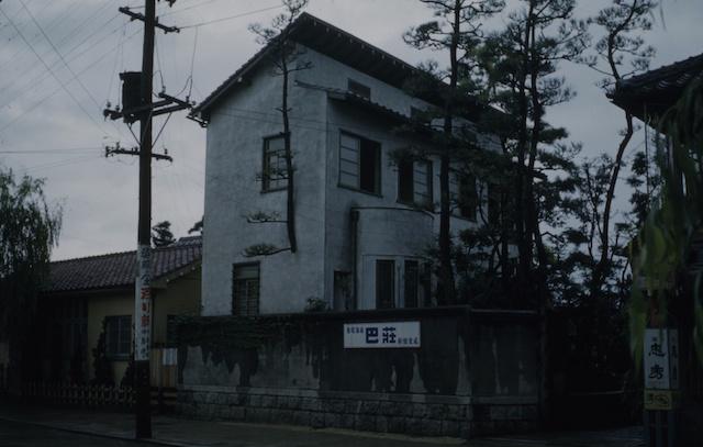 00.futzukaichi(03).jpg