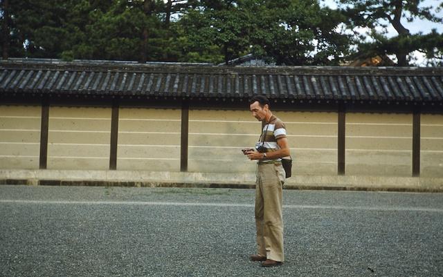 00.Kyoto.002.jpg