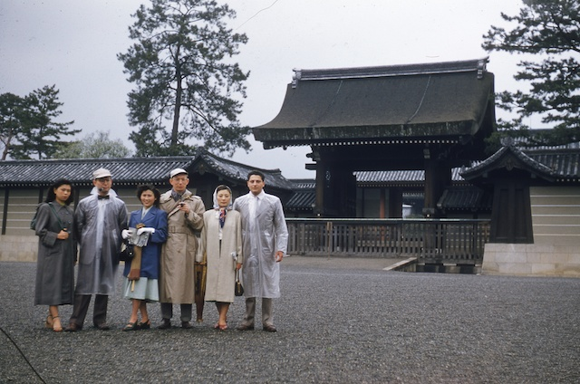 00.KyotoImperialPalace001.jpg