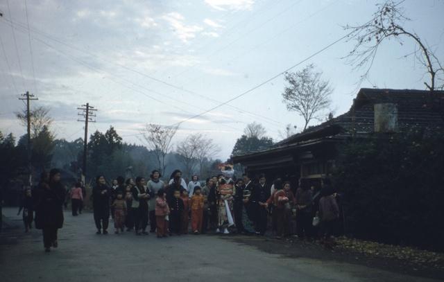 00.MuriYama.002.jpg