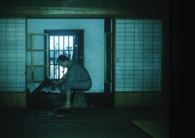 52.8.Karatsu.MoodyMoody.001.jpg
