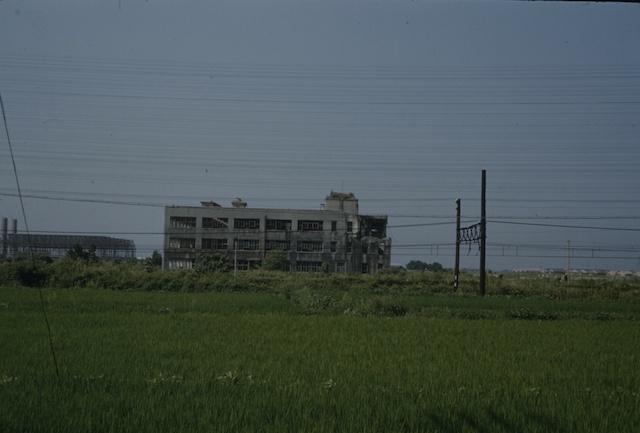 52.8.Near Osaka(05).jpg