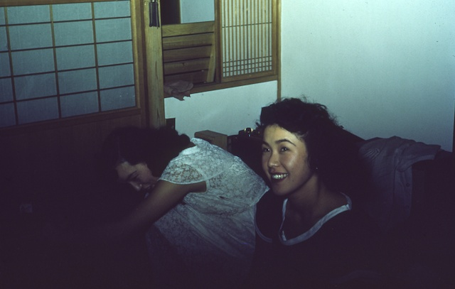 52.10.FukuokaSuzysHouse.003.jpg