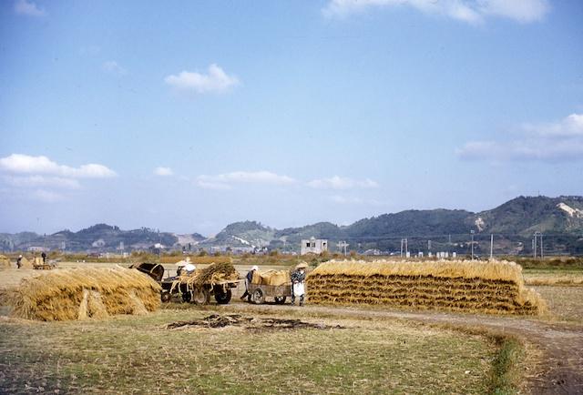 52.11.Itazuke->Fukuoka.002.jpg