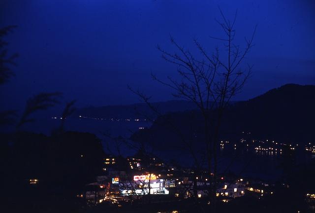 53.3.Atami.003.jpg