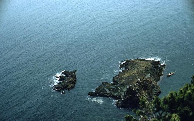 53.4.Atami.004.jpg