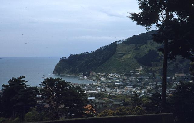 53.4.Atami.017.jpg