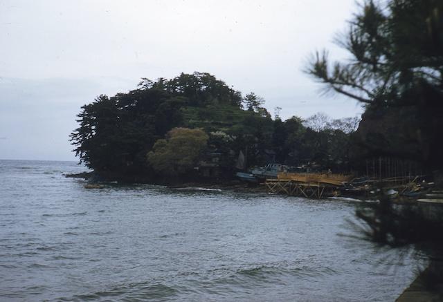 53.4.Atami.022.jpg