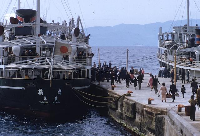 53.4.DepOshima.002.jpg