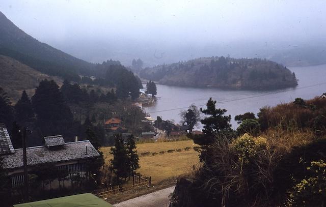 53.4.Lake Ashinoko.001.jpg