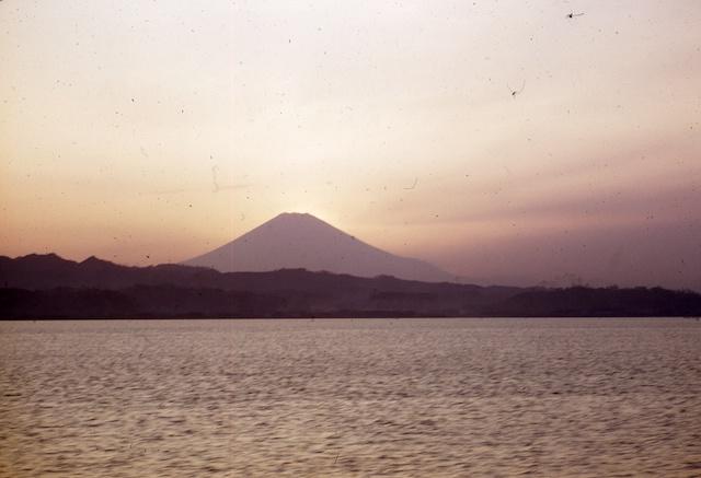 53.4.Oshima-TokyoBay.002.jpg